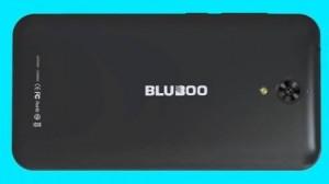 Bluboo Xfire