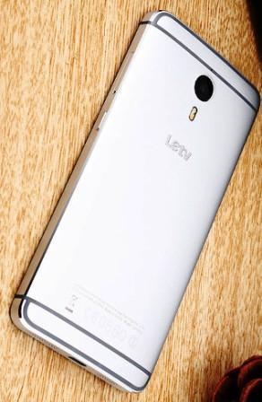LETV-LeEco-LE1-PRO-X800
