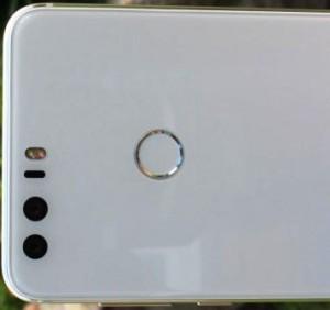 Huawei-Honor-8-obzor