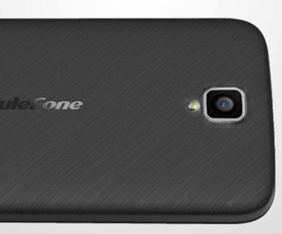 Ulefone-U007