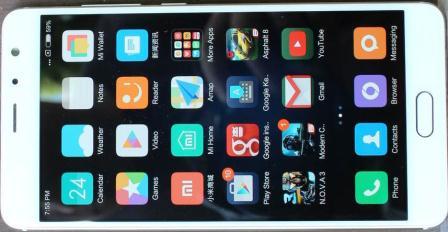 Xiaomi_Redmi_Pro