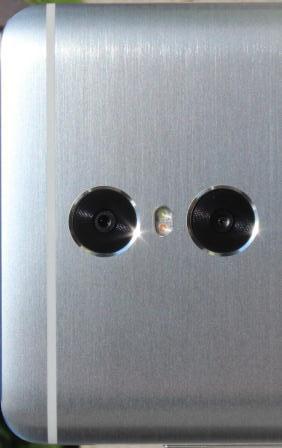 Xiaomi_Redmi_Pro_obzor