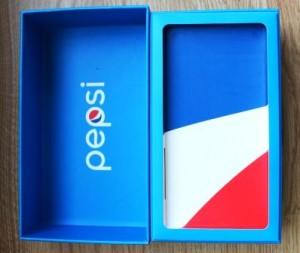 komlekt-Pepsi P1s