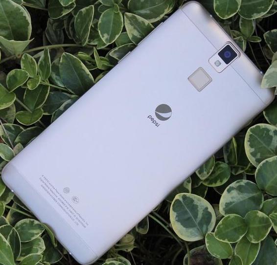 smartfon-Pepsi-P1s