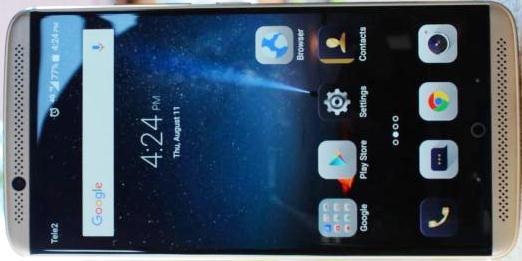 telefon-ZTE-Axon-7