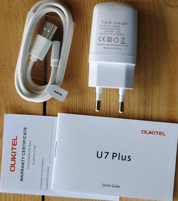 kupit-oukitel-u7-plus