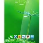 Chuwi VX8 ультра-бюджетный планшет с прекрасной начинкой
