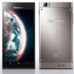 Lenovo Vibe Z K920 – 2K Ultra QHD дисплей