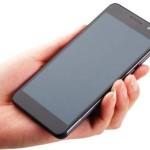 Cмартфон Huawei Glory 6