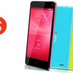 ZTE Nubia 5s mini — Отличный бюджетный смартфон с 4G