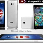 Телефон Coolpad F2 8675 — 64bit, Full HD, 4G LTE, что еще нужно?