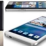 Huawei Honor Play 4X — неплохой смартфон