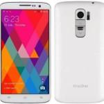 KingSing S2 – бюджетный смартфон с премиум функциями