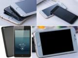 Kiphone i6 Плюс и Sophone i6 Плюс