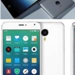 Meizu MX4 Pro — телефон с полным «фаршем» и аудиофильским звуком!