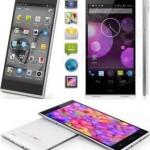 iNew V3 Plus – шикарный телефон при низкой цене!