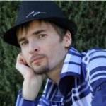 Левчук-Александр-Николаевич