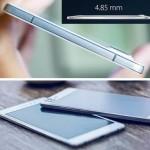 Второй в мире самый тонкий телефон — Oppo R5