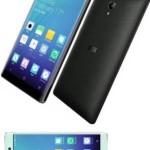 iUNi U3 – High End телефон за небольшие деньги