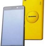 Lenovo K80M – лучше чем Zenfone 2?