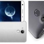 Elephone P7000 — конкурент Jiayu S3?