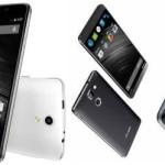 Mlais М7 и Mlais MX – два новых бюджетных телефона