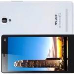 Телефон Mlais M52 убийственный аппарат по убийственной цене!