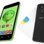 iOcean X1 интересный телефон за 100долларов