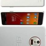 Телефон Elephone P3000s — мощная перезагрузка!!!