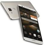 Huawei P8 Lite — интересный середнячек!