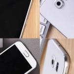 NEO S6 G9200- новый клон айфон S6?