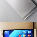 Huawei Honor X2 — 7,0-дюймовый флагманский смартфон!