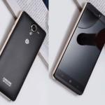 Kingzone N5 — Лучший бюджетный телефон?