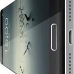 Bluboo Xtouch — Шикарный новый флагман