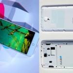 TCL 3S M3G — Ультра Sharp дисплей и Сканер сетчатки глаза за 150$!!!