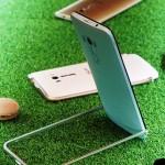 Asus Zenfone Selfie ZD551KL –невероятный Сэлфи-Телефон