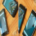OnePlus X смартфон, замаскированный под флагман?