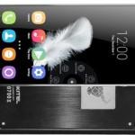 Самый большой в мире аккумулятор на смартфоне — Oukitel K10000!!!