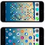 iOS 9 и Jailbreak – верное ли решение?
