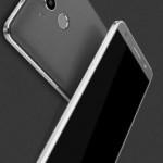 Elephone P9000 – нереально-мощный китайский смартфон!