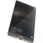 Huawei Mate 8 — отзыв