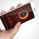 Телефон ZUK Z2 Pro с 6GB RAM распродан за 5 минут в Китае