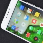 Полный обзор Meizu M3: Китайский бюджетный смартфон