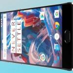 OnePlus 3 — следующий убийца флагманов в 2016 году!?