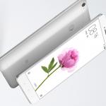 Xiaomi Mi Max — огромный 6,5 дюйма экран и 14 часов время работы от батареи!