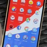 Смартфон Pepsi P1s — обзор -наишикарнейший бюджетный телефон!