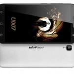 Ulefone U007 — Супер бюджетный телефон за 55$!!!