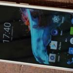 Umi London — Самый супер дешевый премиум телефон Android