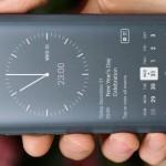 Обзор Yotaphone 2 с двумя экранами, не просто смартфон!