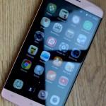 iNew U9 Plus обзор телефона с 6″экраном и ценой 100 долларов!
